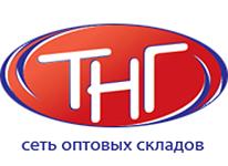 """Компания """"ТНГ Игрушки"""""""
