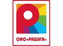 ОАО «Радуга»
