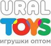 Урал-Тойз