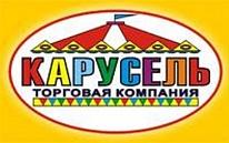 ИП Семенов