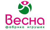 http://www.vesna.kirov.ru/local/templates/vesna/img/logo.png